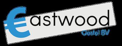 Eastwood Gestel